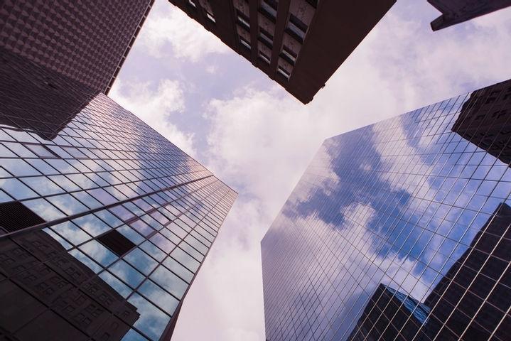 Regulation Best Interest (Reg BI) Update