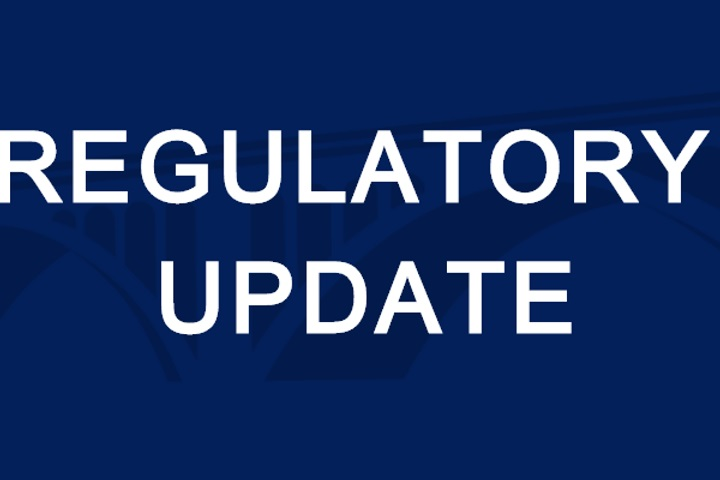 The SEC Updates Form CRS FAQs