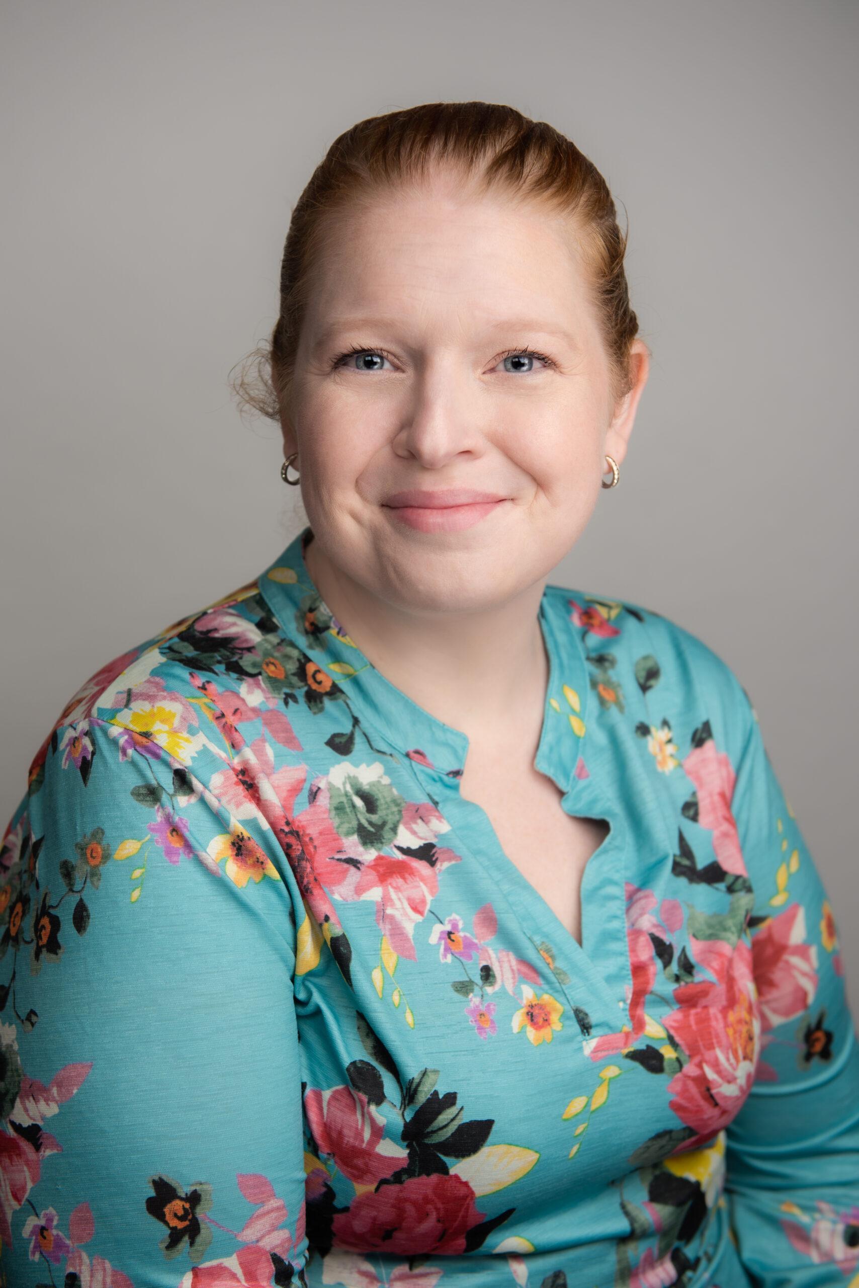 Alisha Dowell
